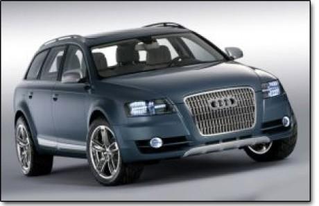 Auta světa - Fotoalbum - Audi - AUDI - a12.jpg